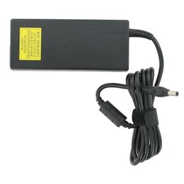 Toshiba Laptop lader AC Adapter 120W
