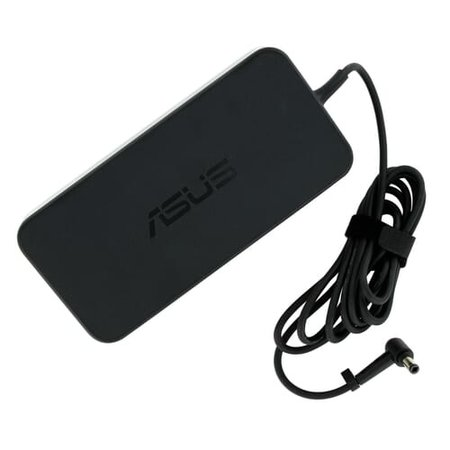 Asus Laptop oplader AC Adapter 120W | Plug: 5,5 x 2,5