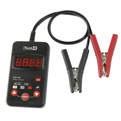 TooLit accutester NBT 100
