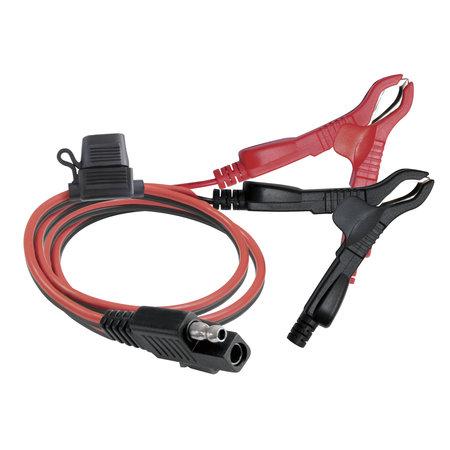GYS KIT S1 kabel SAE- accuklemmen / 1.5M
