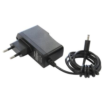 GYS Oplader / adapter 14V voor GYS Nomad Power 15/20