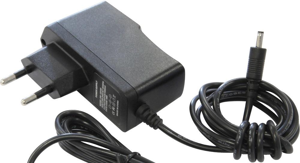Oplader-adapter 14V voor Nomad Power Pro 12.24V