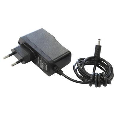 GYS Oplader / adapter 14V voor Nomad Power 10