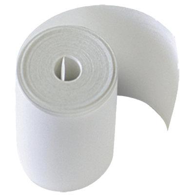 GYS Setje van 2 papierrolletje PBT550/600