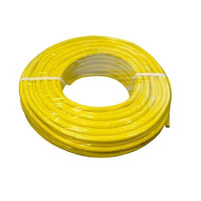 Ratio Walstroomkabel per meter 10A kabel H07BQ-F