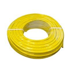 Ratio Walstroomkabel per meter 25A kabel 3G4.00mm
