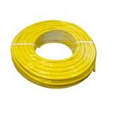 Ratio Walstroomkabel per meter 40A kabel 3G10.00mm