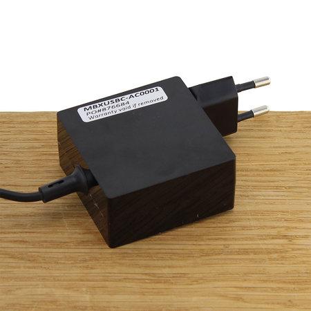 Lenovo USB-C Power Multi lader AC Adapter 45W