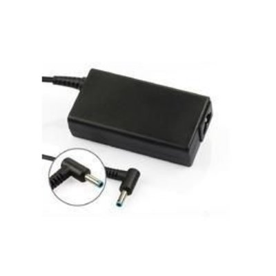 CoreParts Laptop / notebook lader AC Adapter 45W Compatibel