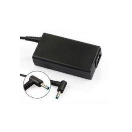 CoreParts Laptop / notebook oplader AC Adapter 45W 19V Compatibel