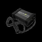 BatteryLabs MegaCharge LZ 24V 1,5A