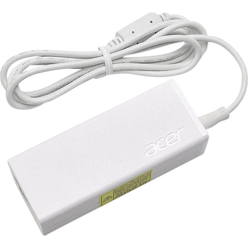 Acer AC Adaptor 40W 19V (KP.04503.001)