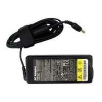 Lenovo Laptop lader AC Adapter 65W 7,9 x 5,5 mm pin