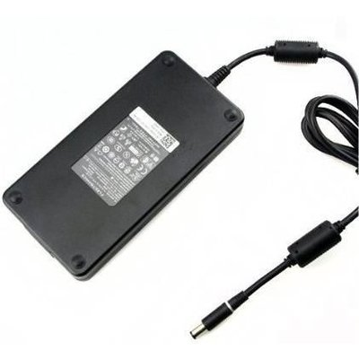Dell Laptop lader AC Adapter 240W