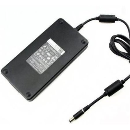 Dell Laptop oplader AC Adapter 240W | plug 7,4 x 5,0