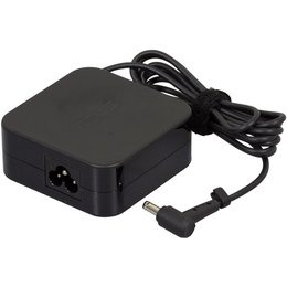 Asus Laptop / tablet lader AC Adapter 65W 3-pin