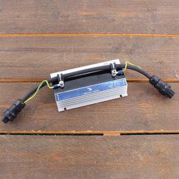 Ratio Galvanische Isolator voor Ratio walstroomsysteem