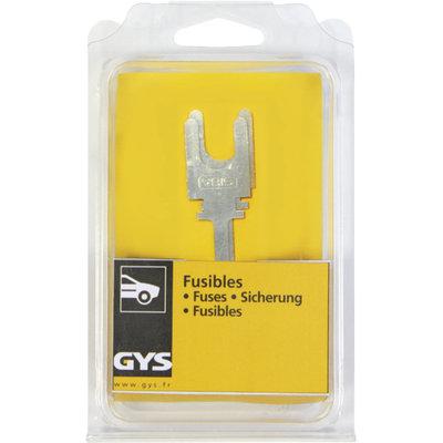 GYS Zekering 300A (12V-24V) (set 2 stuks)
