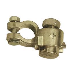 GYS Accupoolklem 16-70mm (dubbel, plus)
