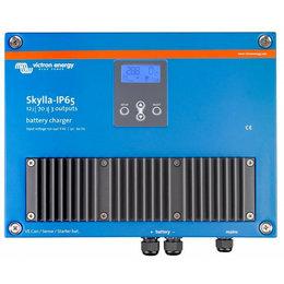 Victron Skylla IP65 12/70 (3) 120-240V