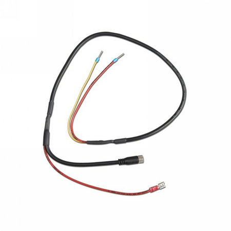 Victron VE.Bus BMS to BMS 12-200 alternator control cable