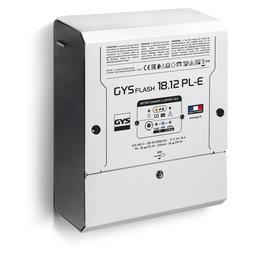 GYS GYSFLASH 18.12 PL-E