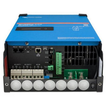 Victron MultiPlus-II GX 24/3000/70-32
