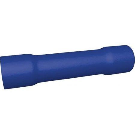 BizLine doorverbinder Blauw Geïsoleerd 1,5-2,5mm2