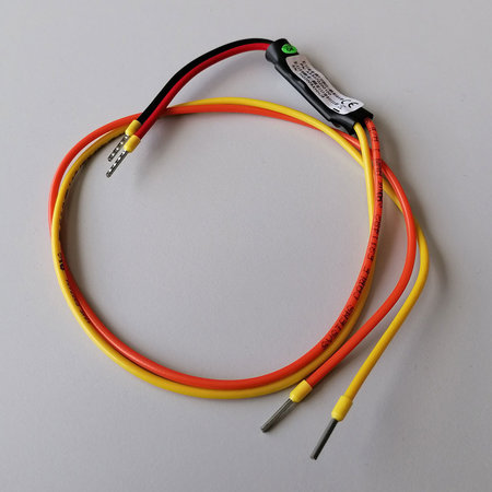 Victron Smart BMS CL Multiplus-kabel