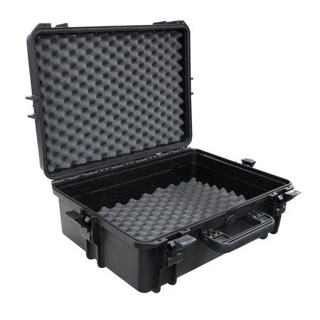 GYS Opbergkoffer voor GYSFlash laders