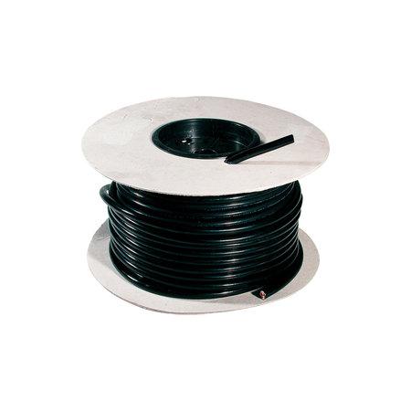 5 polige ADR ABS aanhangwagen kabel 2x4 + 3x1,5mm2