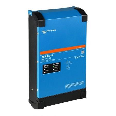 Victron MultiPlus-II 12/3000/120-32