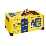GYS acculader BATIUM 25.24 X