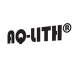 AQ-LITH