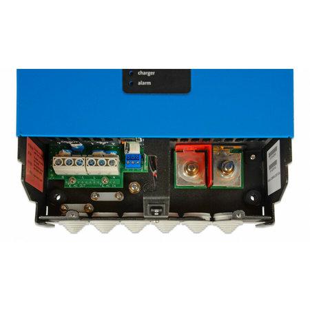 Victron MultiPlus IP22 12/2000/80-32 230V VE.Bus