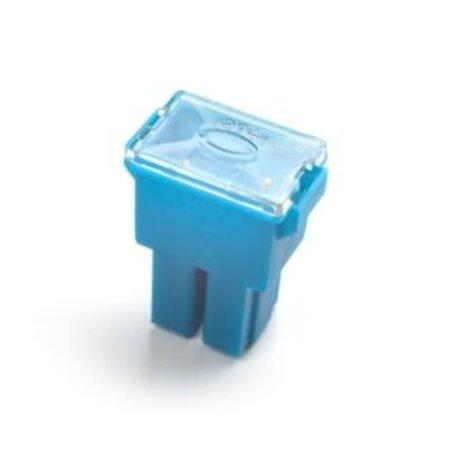 Japoto SB Zekering Type AS 20A Blauw