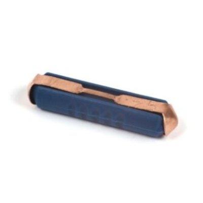Keramische Zekering 25A - Blauw