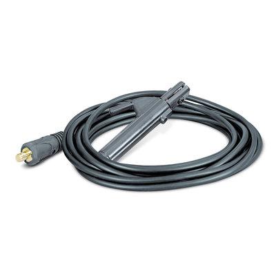 Telwin Elektrodehouder + 16mm2 kabel 3M DX25
