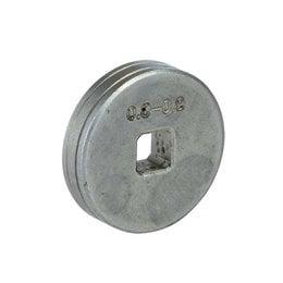 Telwin Doorvoerrol MIG-MAG D. 0,8- 0,9 mm Fe