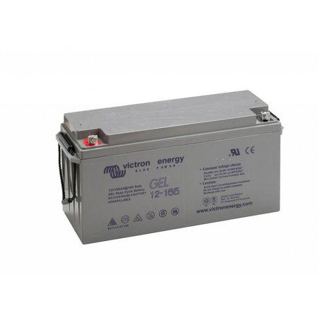 Victron Gel 12V/165Ah Deep Cycle Accu/ Batterij