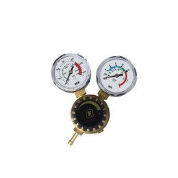 Telwin Drukregelaar/ Reduceerventiel met 2 manometers