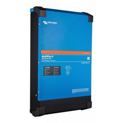 Victron MultiPlus-II 48/10000/140-100/100 230V