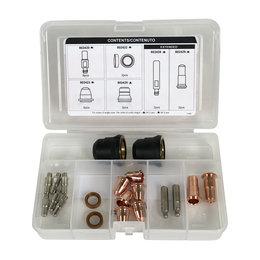 Telwin PH Torch Consumables Box