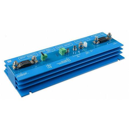 Victron Smart Battery Management System 12-200