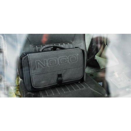 Noco Genius GB250 Boost Max Lithium Jumpstarter 5250A