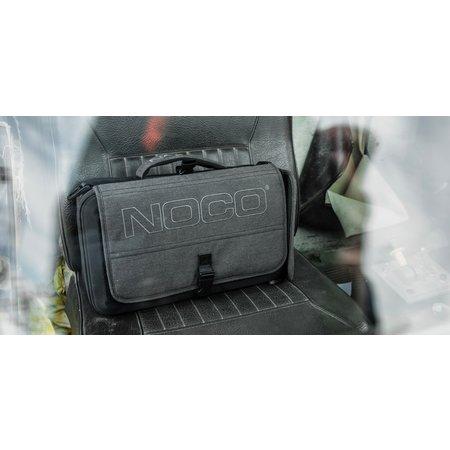 Noco Genius GB250 Boost Max Lithium 24V Jumpstarter 3000A