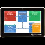 Uitleg en onderdelen energiesystemen en laadsystemen