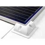 Accessoires voor zonnepaneel