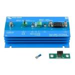 Batterij Management Systeem (BMS)