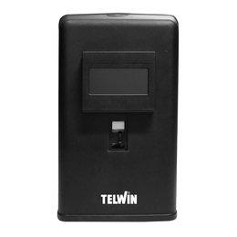 Telwin Handlasmasker Zen